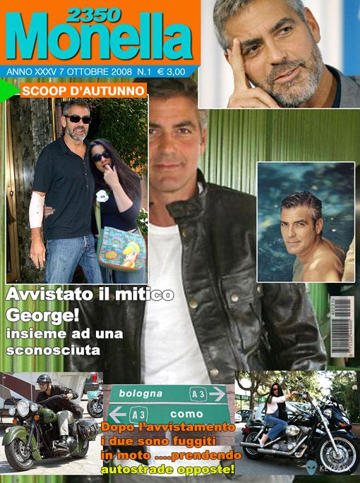 https://monicamarghetti.files.wordpress.com/2012/01/img0d6231a682bc06346b8c9aa1e1646255.jpeg