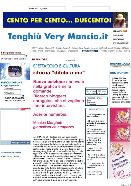 https://monicamarghetti.files.wordpress.com/2012/01/img14e73a57acebe7215cfb6800bdb20395.jpeg