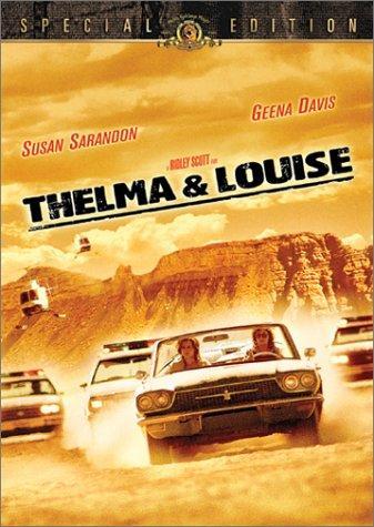 thelma_louise_