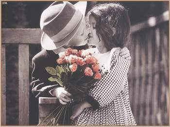 baciodolce come un gelato