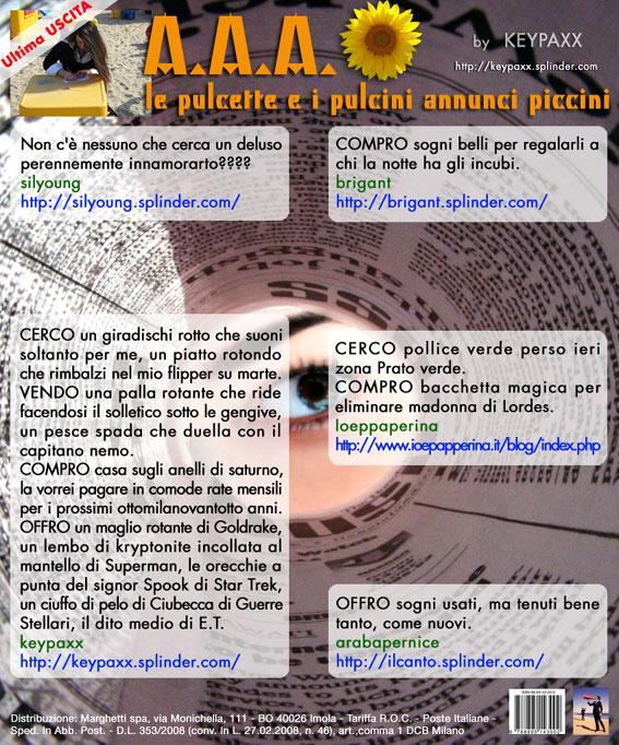 """L'immagine """"https://monicamarghetti.files.wordpress.com/2012/01/img683502894d8d9c3a32bb5fc05b065f43.jpeg"""" non può essere visualizzata poiché contiene degli errori."""
