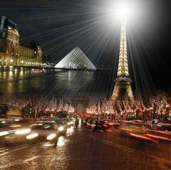a_Parigi_come_veri_parigini