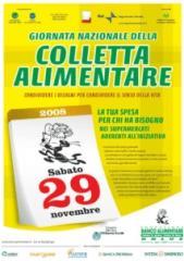 colletta08 Onlus