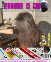monica_paper2 BYKEY