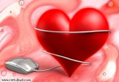 cuoremouse